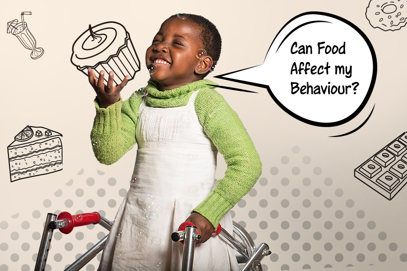 Can-food-affect-your-childs-behaviour