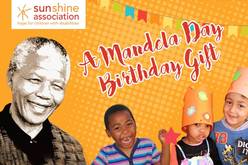 Mandela-Day-Post-BLOG